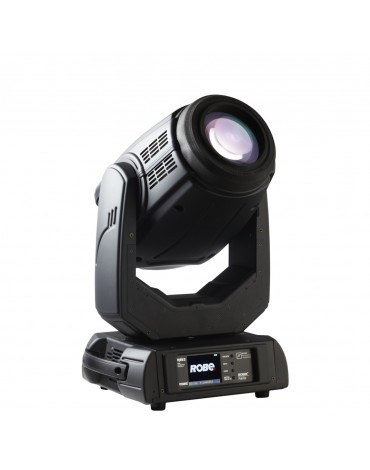 ROBE Pointe HRI 280w Zoom 5°-20°