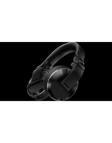 Casque DJ Pionner HDJ-X10 Black