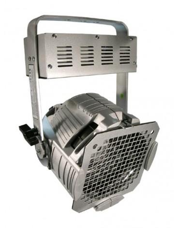 Multipar CDM 150W Gris