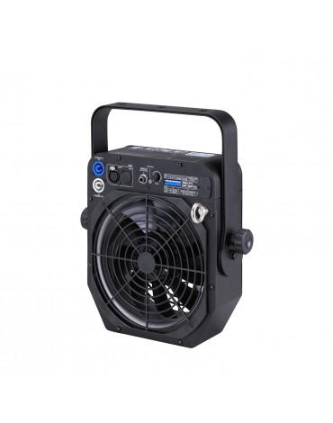 ANTARI AF3 Ventilateur 20cm