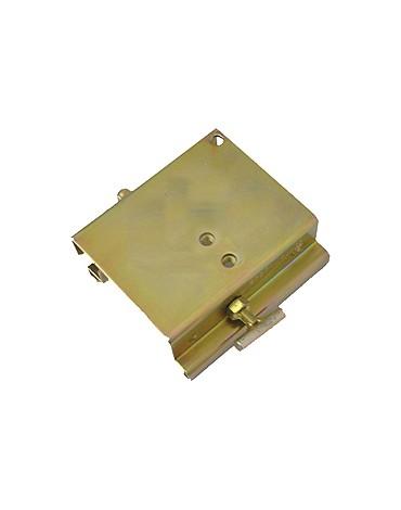Pince IPN EC2 - 45 à 130mm - CMU 500kg