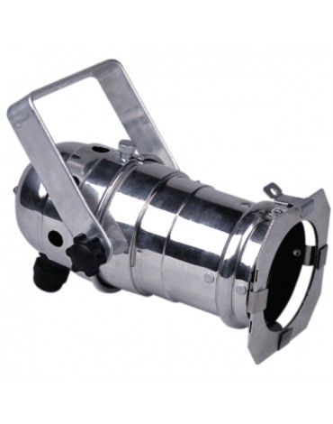 Projecteur PAR 20 - 230V - culot E27