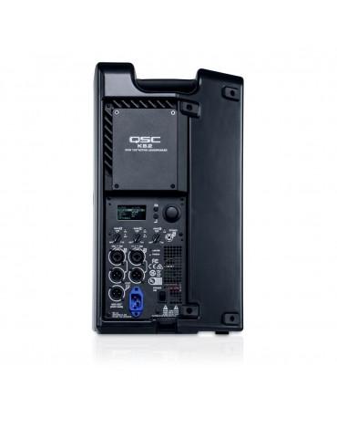 Enceinte QSC K8.2 - 2000w