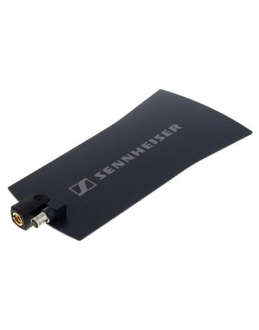 Antenne Sennheiser HF A1031 Omnidirectionnelle
