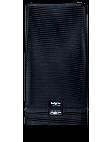 Enceinte QSC K12.2 - 2000w