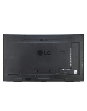 "Ecran  LCD 49"" LG 49SE3DD - Moniteur Full HD"