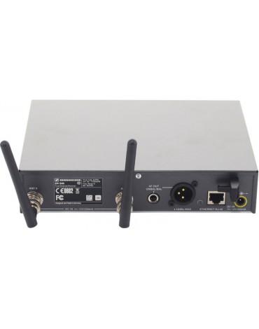Sennheiser EW100G3-935 (sans-fils UHF)