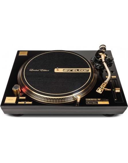 Platine Vinyle RP 7000 GOLD